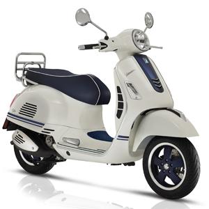 concessionnaire scooter perpignan